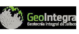 Geointegra